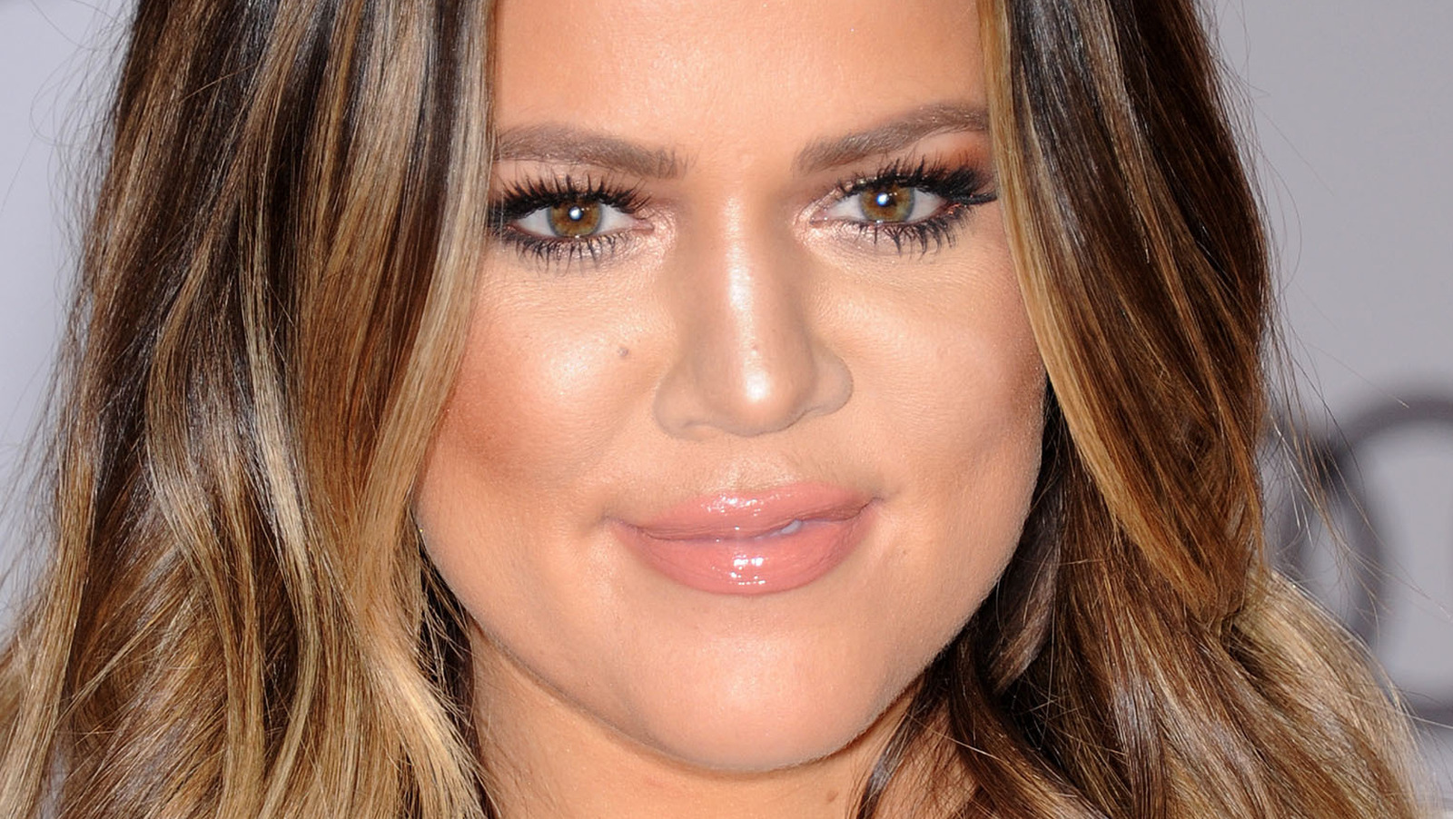 Khloe Kardashian Finally Speaks Out About The Photo Controversy.jpg
