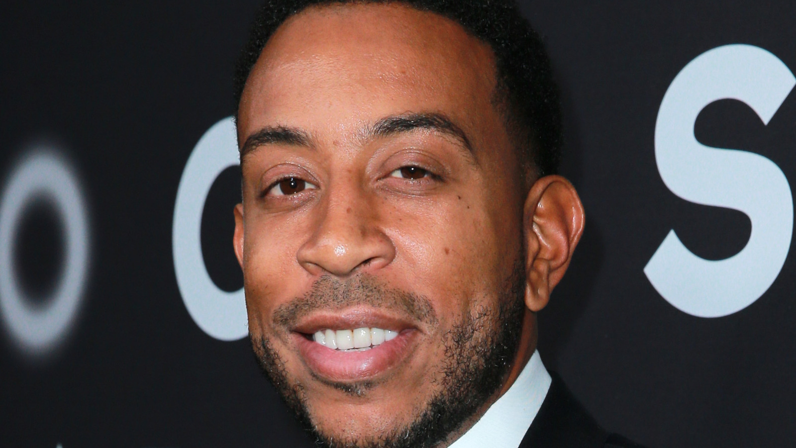 Ludacris' Net Worth: The Rapper Is Worth More Than You Think.jpg
