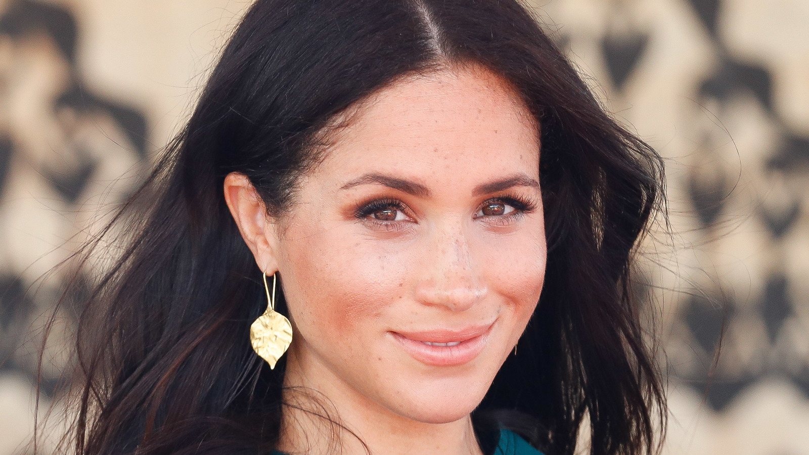 Meghan Markle Confirms What People Have Suspected All Along.jpg