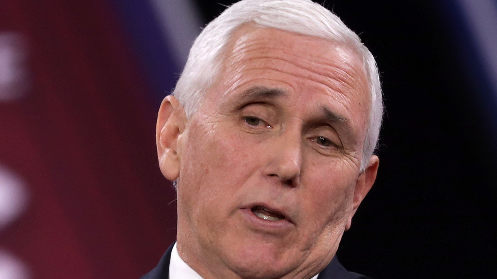 Mike Pence Just Made A Startling Claim About The 2020 Election.jpg