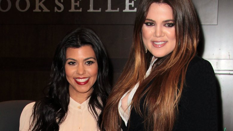 712955d36b1e Places that have banned the Kardashians