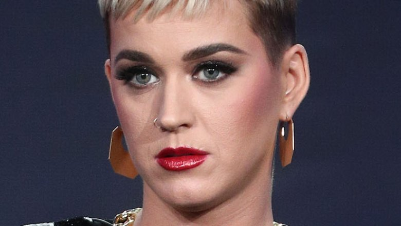 Pop Stars Who Haven't Figured Out They Aren't Famous Anymore
