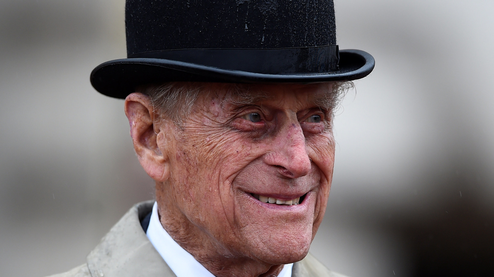 Prince Philip's Most Controversial Gaffes Over The Years.jpg