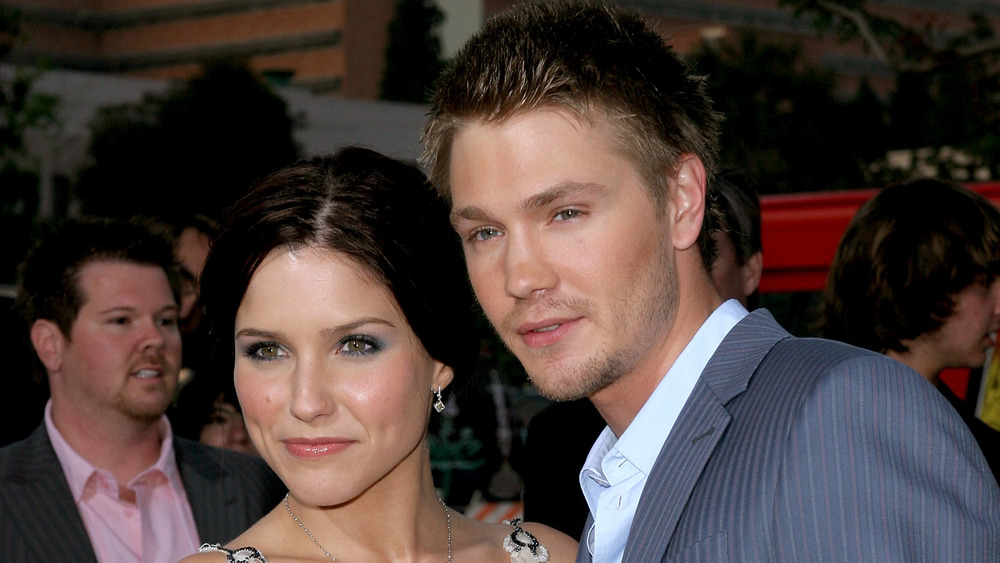 One tree hill dating in real life dating albania
