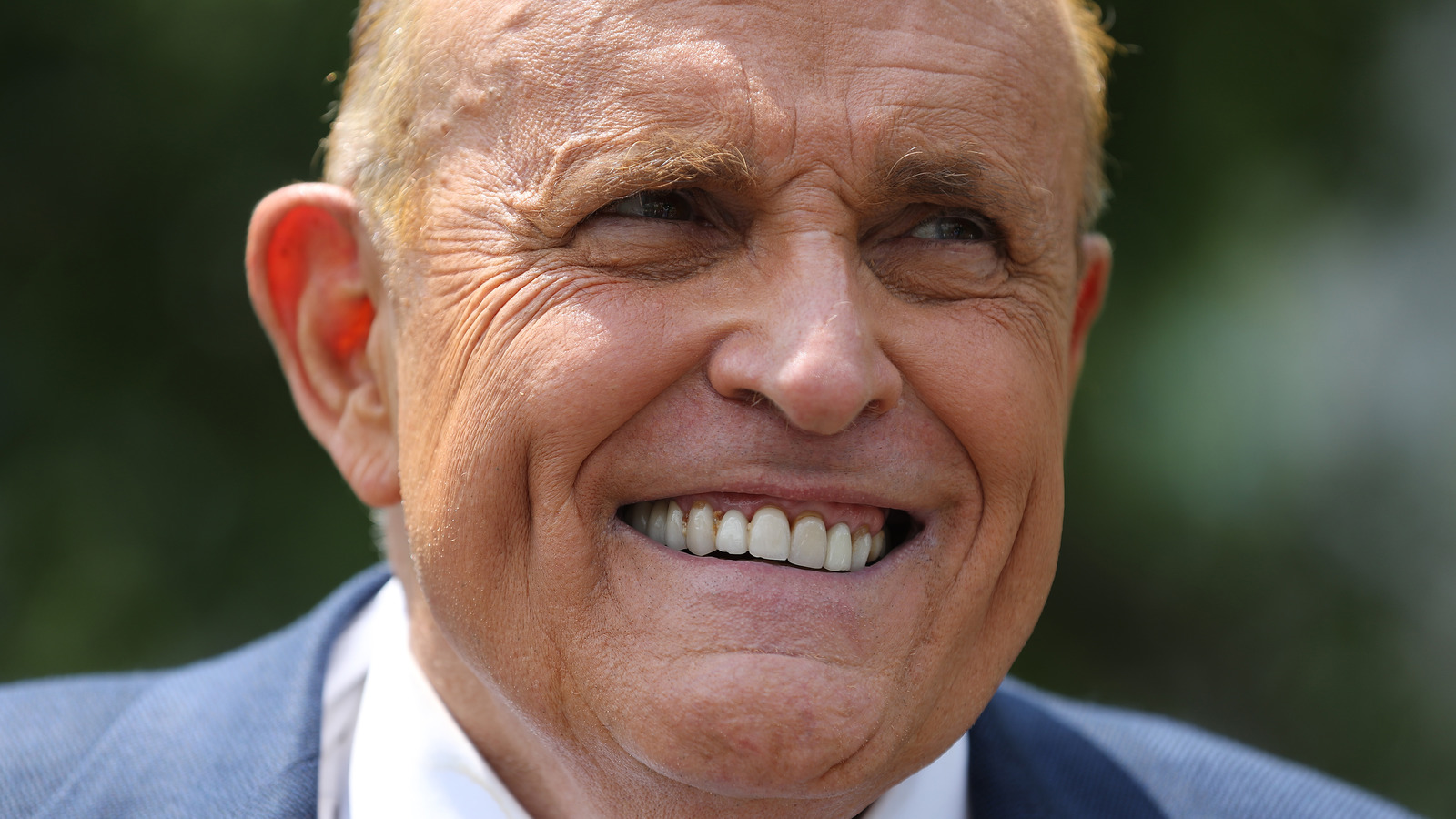 Rudy Giuliani's Daughter Opens Up About Her Sexuality.jpg