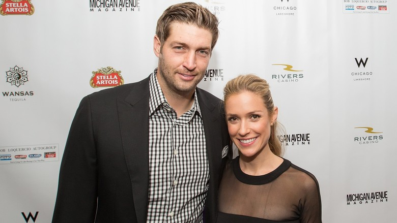 Kristin Cavallari Wedding.Strange Things About Kristin Cavallari S Marriage
