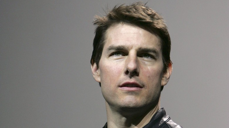d77829f31db The crazy things Tom Cruise did for Scientology