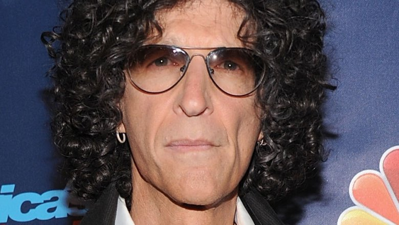 The Most Uncomfortable Howard Stern Interviews Ever