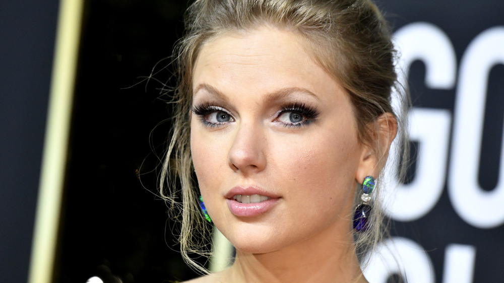 The Meaning Behind Taylor Swift S No Body No Crime Send lyrics send translation send music video. https www nickiswift com 293796 the real meaning behind taylor swifts no body no crime lyrics