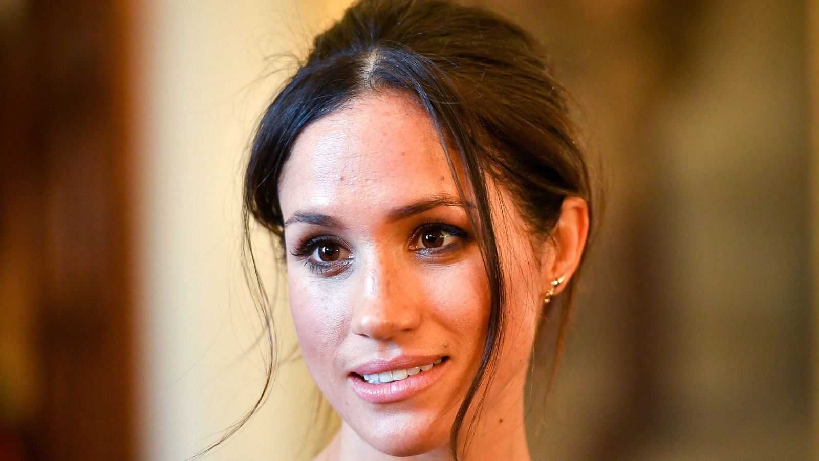 The Real Reason Kate Middleton Made Meghan Markle Cry.jpg