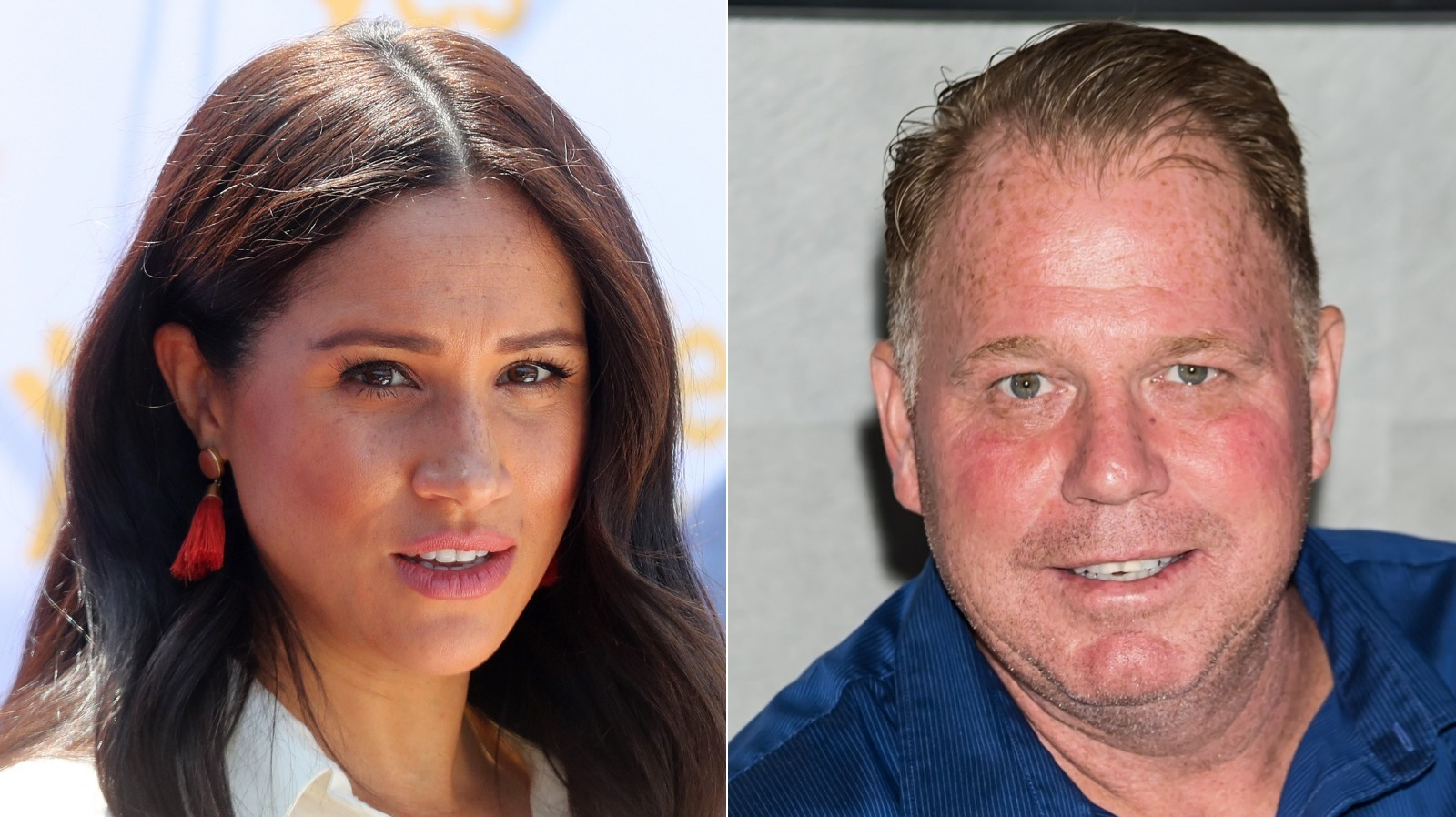 The Real Reason Meghan Markle Is Estranged From Her Brother Thomas.jpg