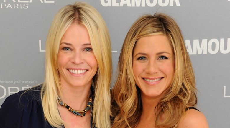 The real reason these celebrity friendships ended