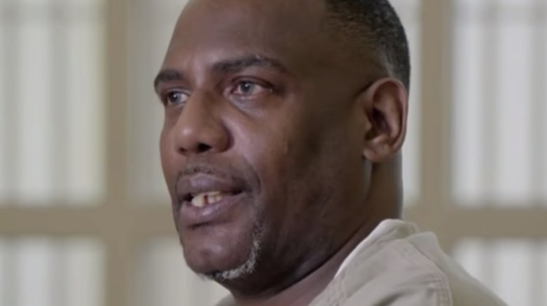The Real Reason Why R. Kelly's Brother Bruce Is In Prison