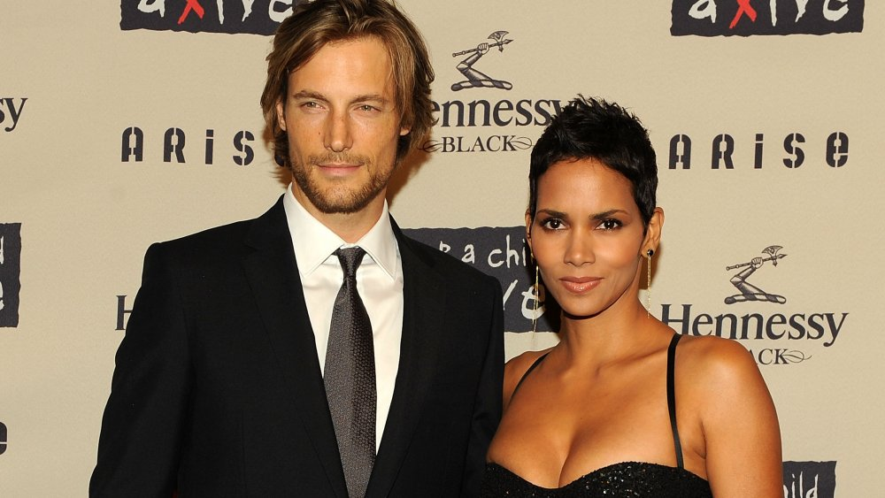 The reason you don't know much about Halle Berry's daughter