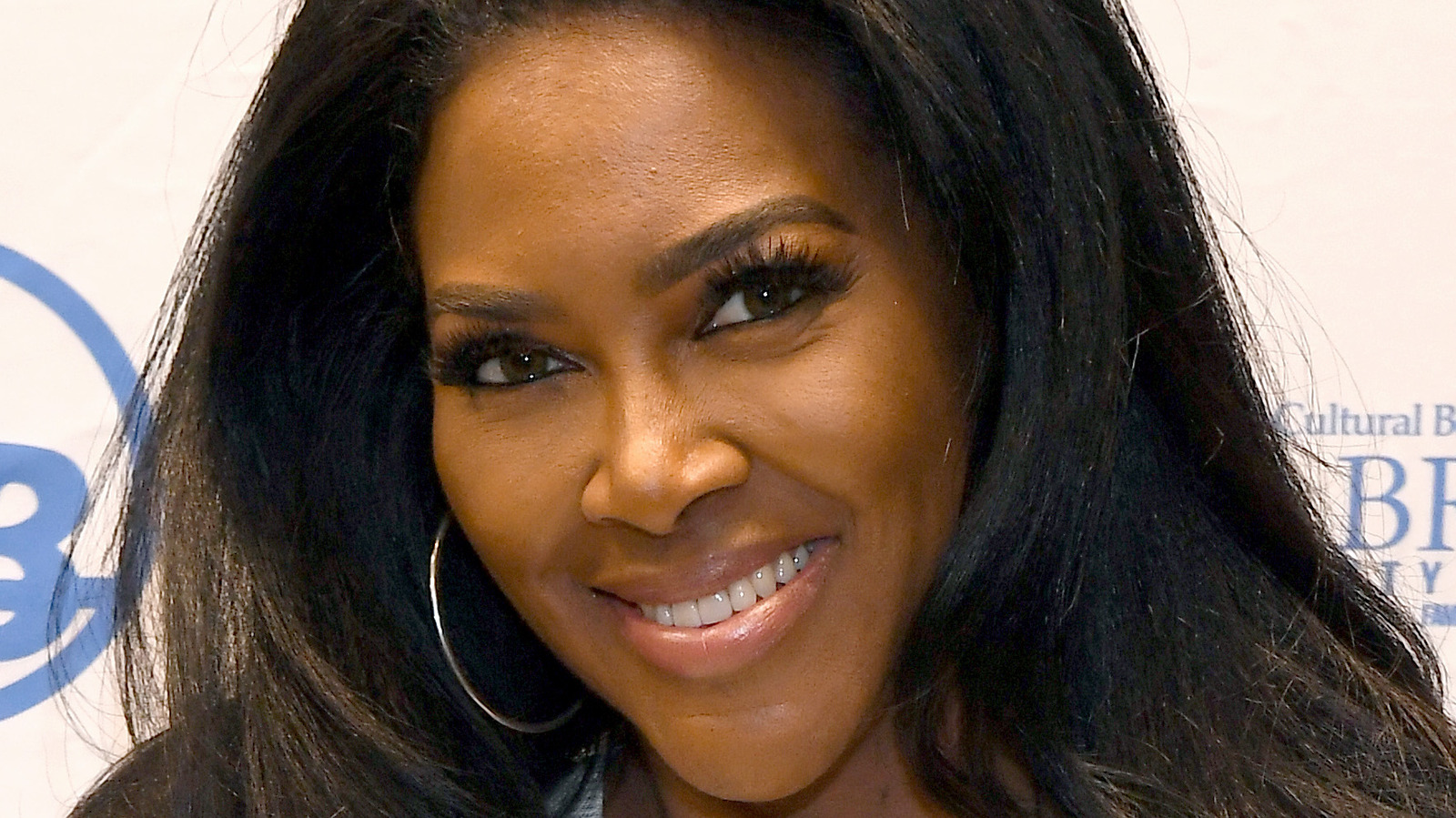 The Sad Truth About Kenya Moore's Childhood.jpg