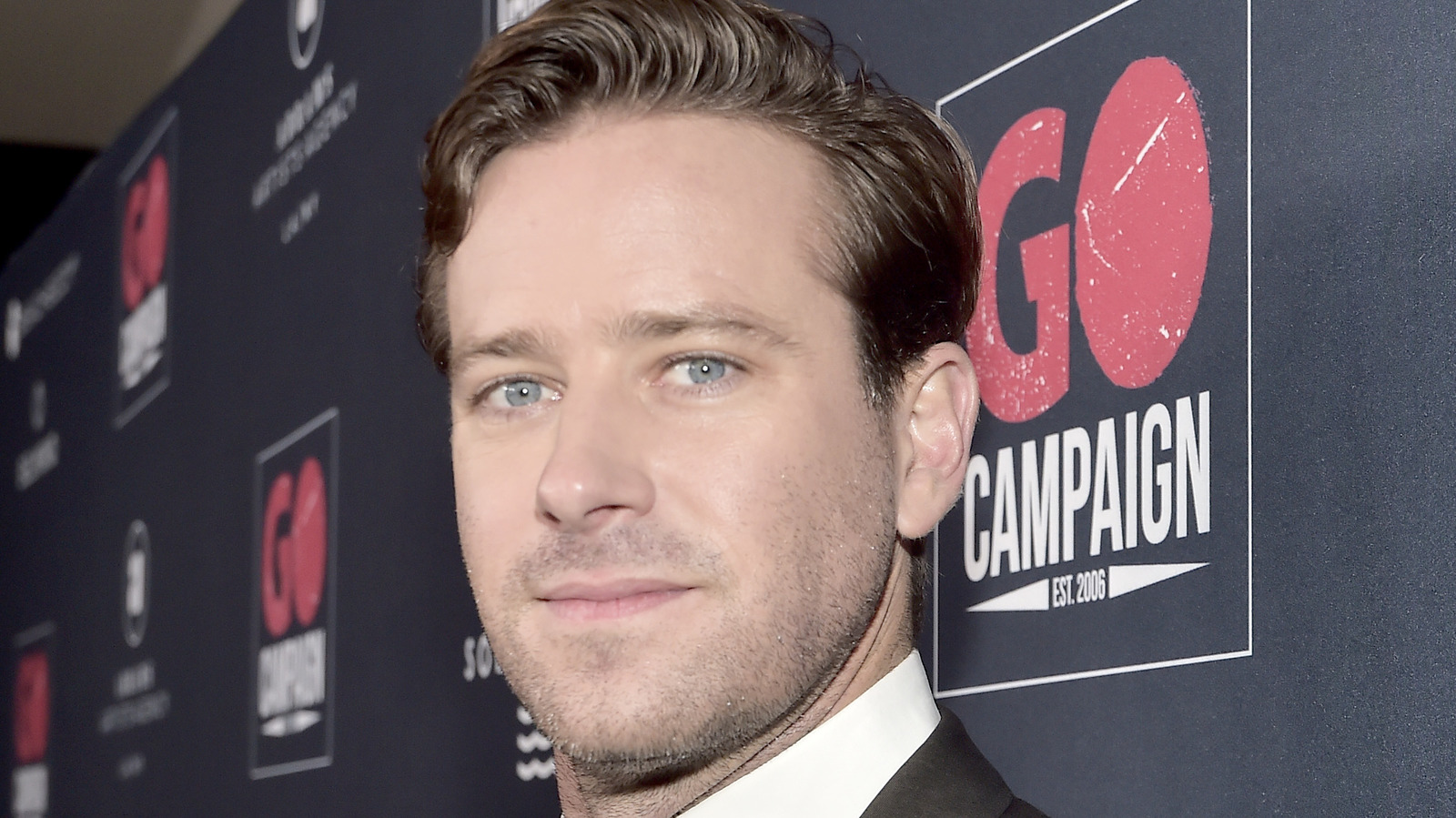 The Strange Way Armie Hammer Is Acting Amid His Scandal.jpg