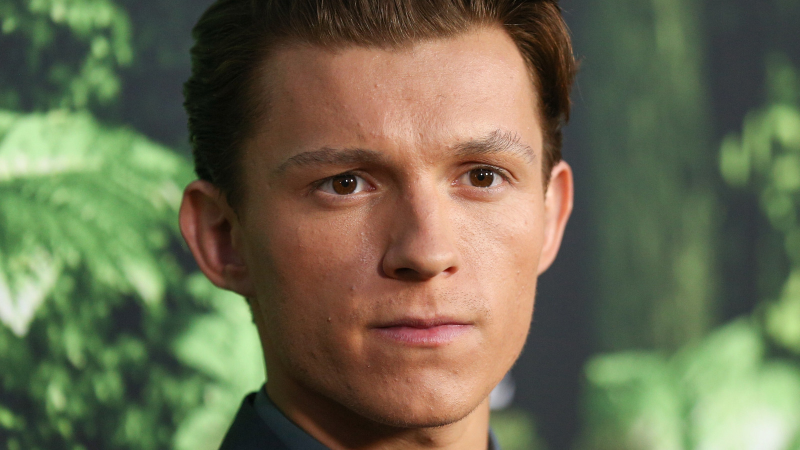 The Strange Way Tom Holland Lost Nearly Thirty Pounds.jpg