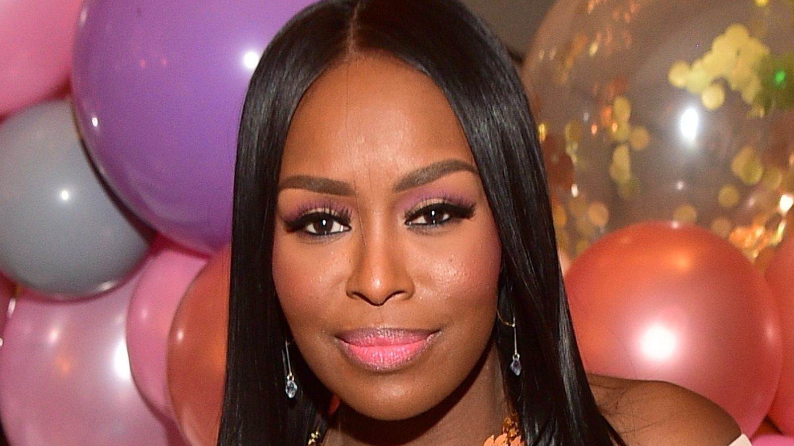 The Tragic Death Of Married To Medicine Star Quad Webb's Brother.jpg