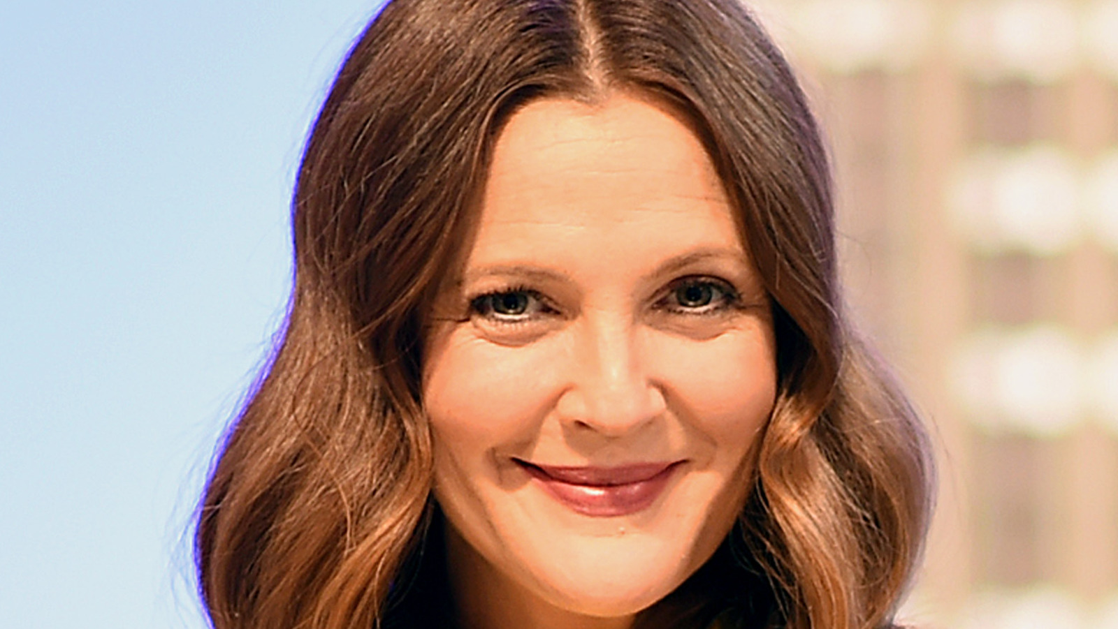 The Truth About Drew Barrymore's Time In A Psychiatric Ward.jpg