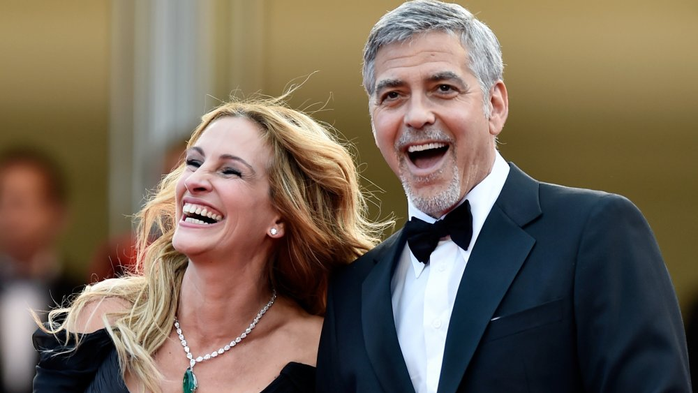 The truth about George Clooney and Julia Roberts' relationship George-clooney-and-julia-roberts-havent-known-each-other-for-as-long-as-people-think-1596551654