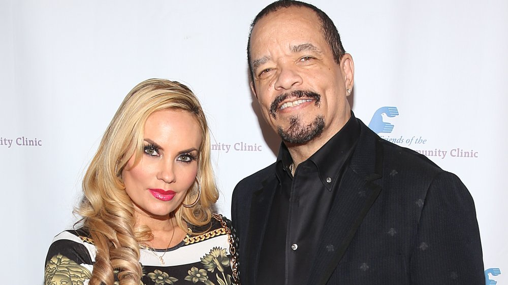 The Truth About Ice-Ts Wife, Coco Austin-8613
