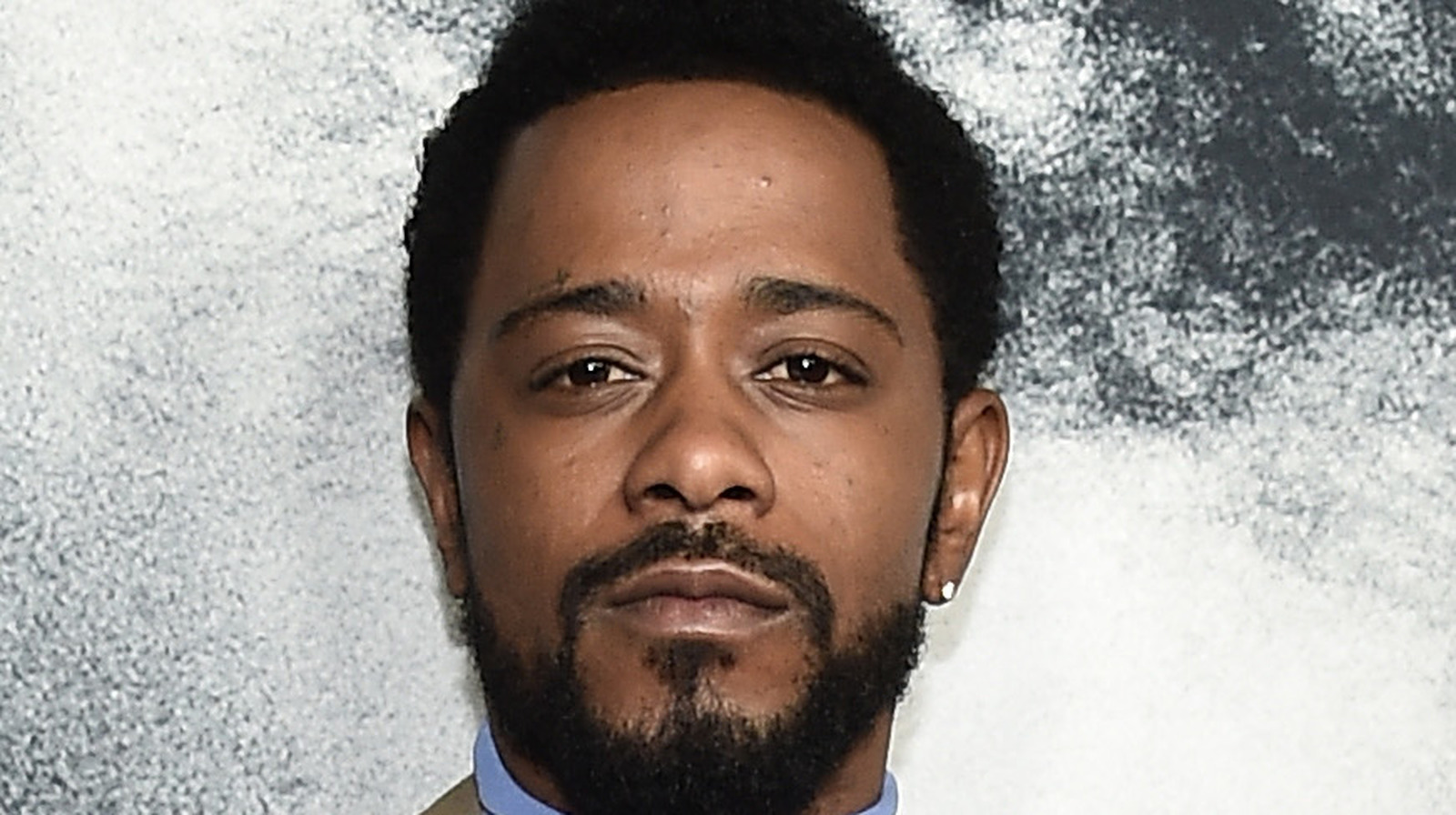 The Truth About LaKeith Stanfield And Charlamagne Tha God's Beef.jpg