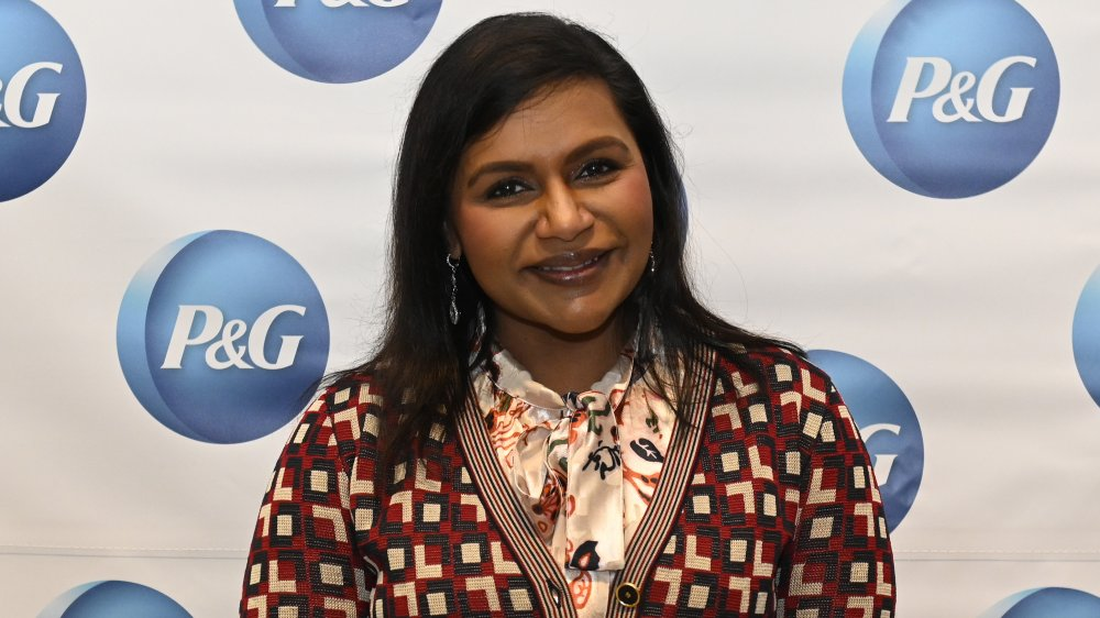 All About Mindy Kaling And Bj Novak S Relationship