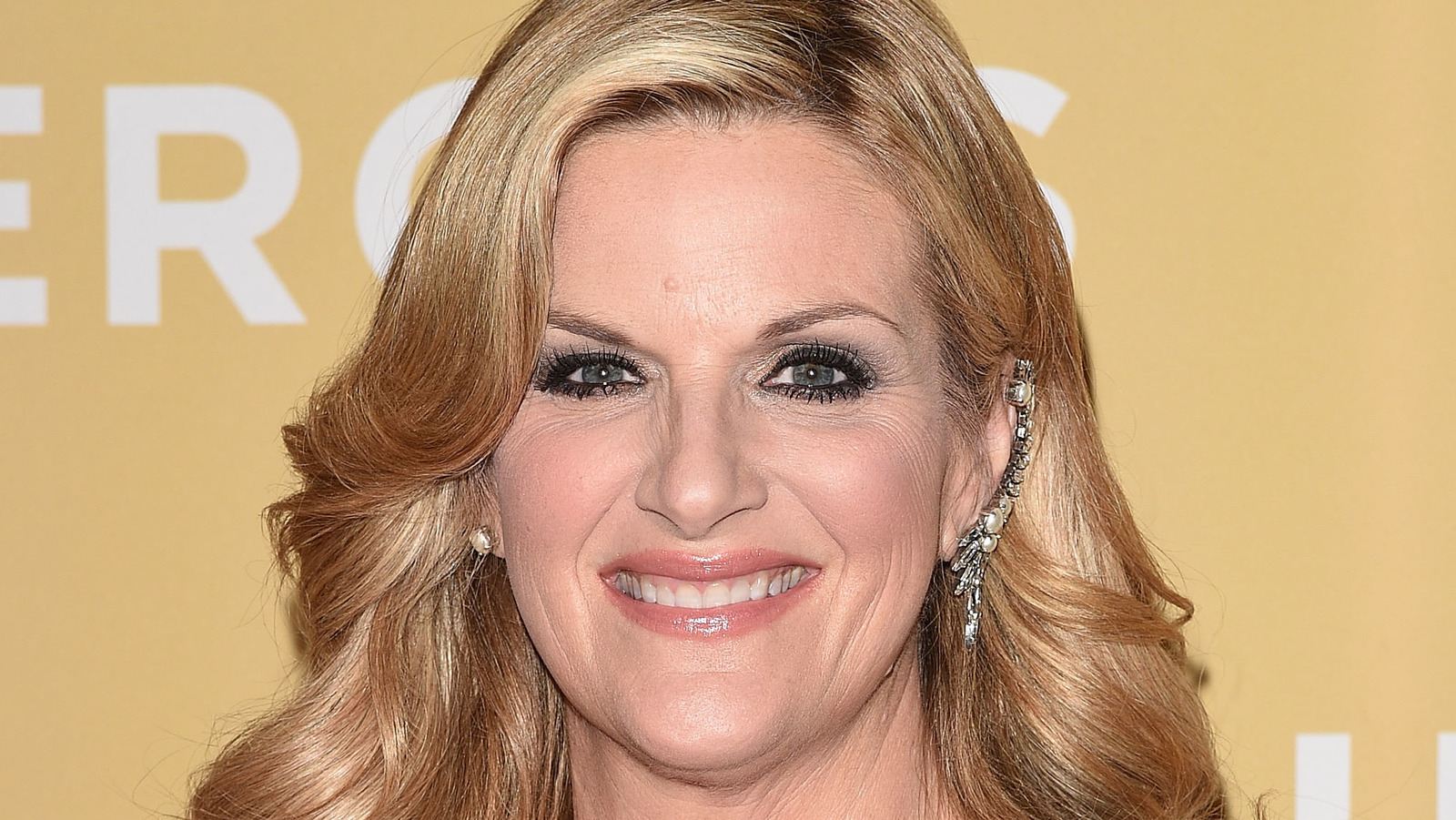 The Truth About Trisha Yearwood's COVID-19 Diagnosis.jpg