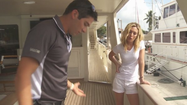 The untold truth of Below Deck
