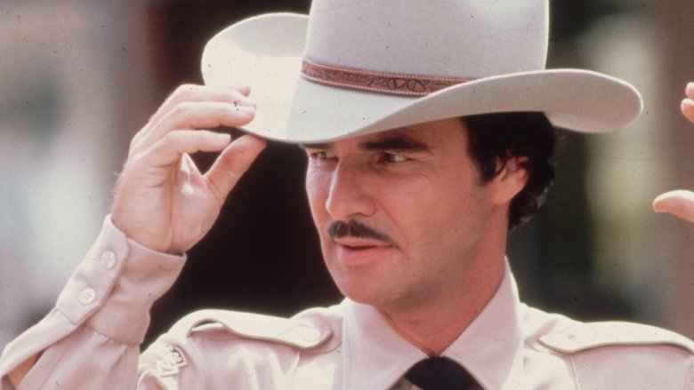 Rough And Tumble >> The untold truth of Burt Reynolds