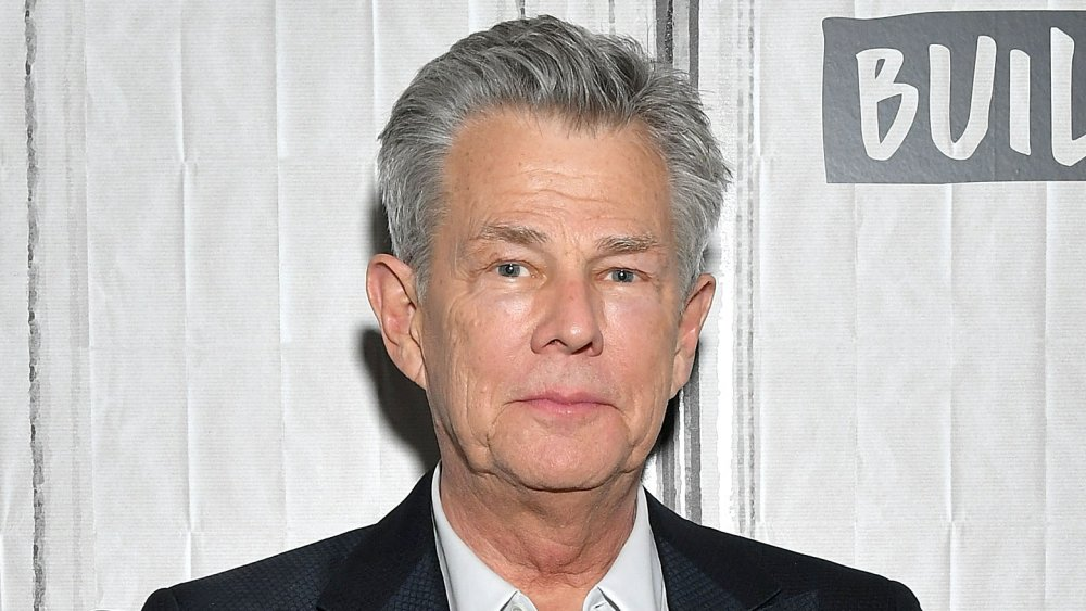 The untold truth of David Foster