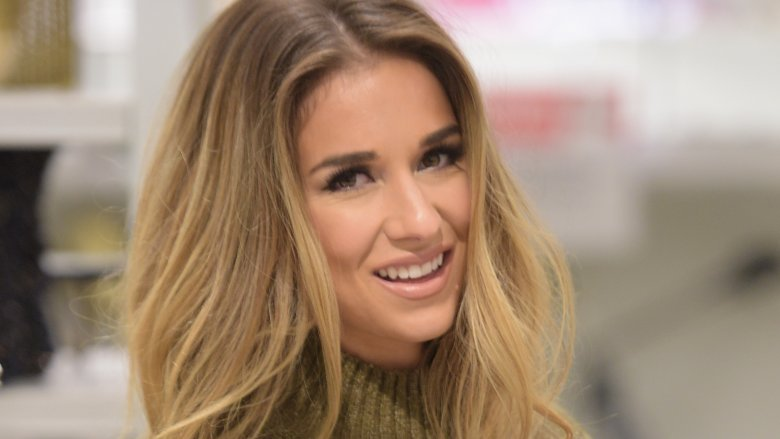 The untold truth of Jessie James Decker
