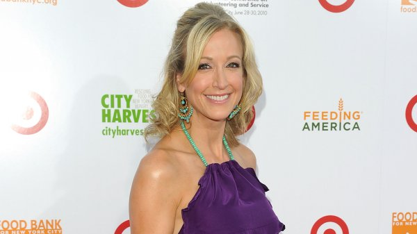 Interesting Facts About Lara Spencer