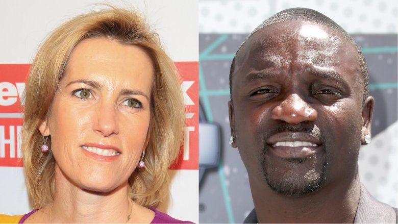 the untold truth of laura ingraham