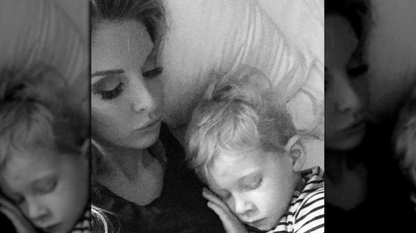 The untold truth of Lindsie Chrisley