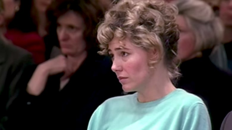 mary kay letourneau - photo #24