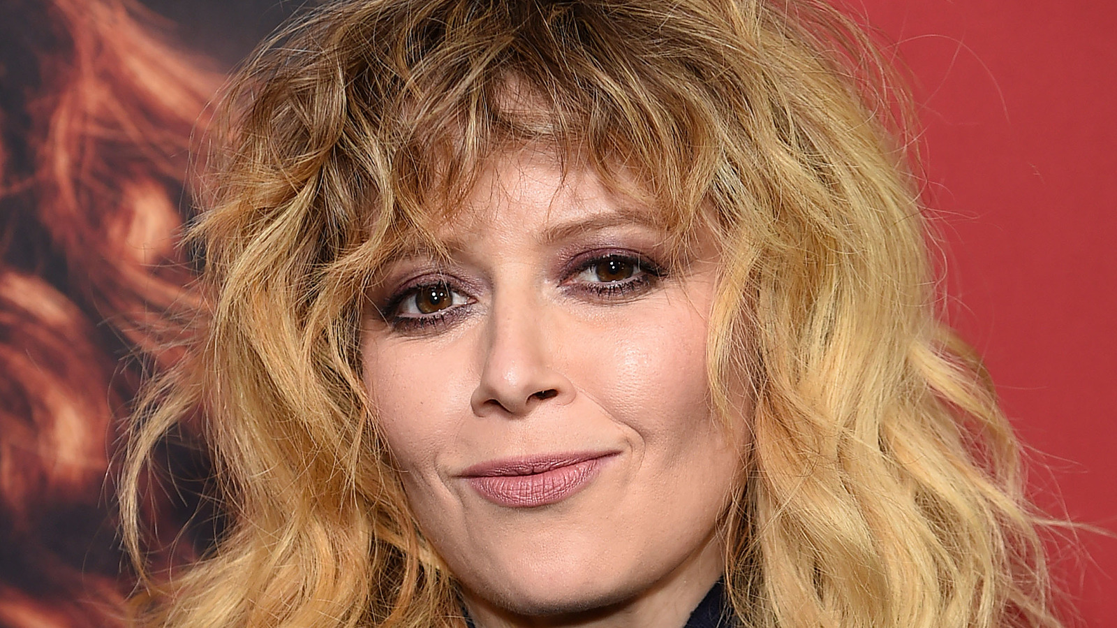 What You Didn't Know About Natasha Lyonne.jpg