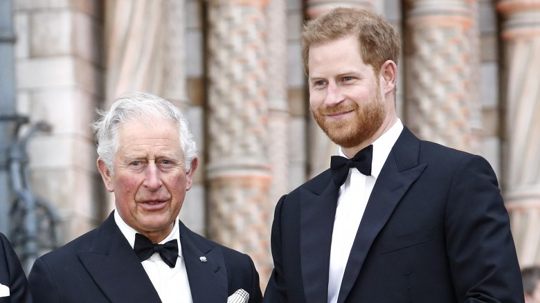 the untold truth of prince harry the untold truth of prince harry