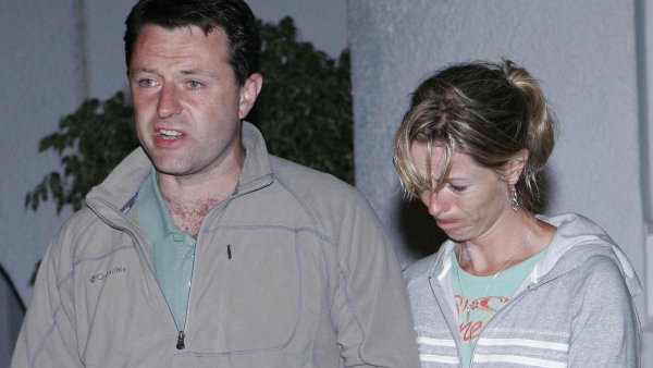 Untold truth of Madeleine McCann's disappearance