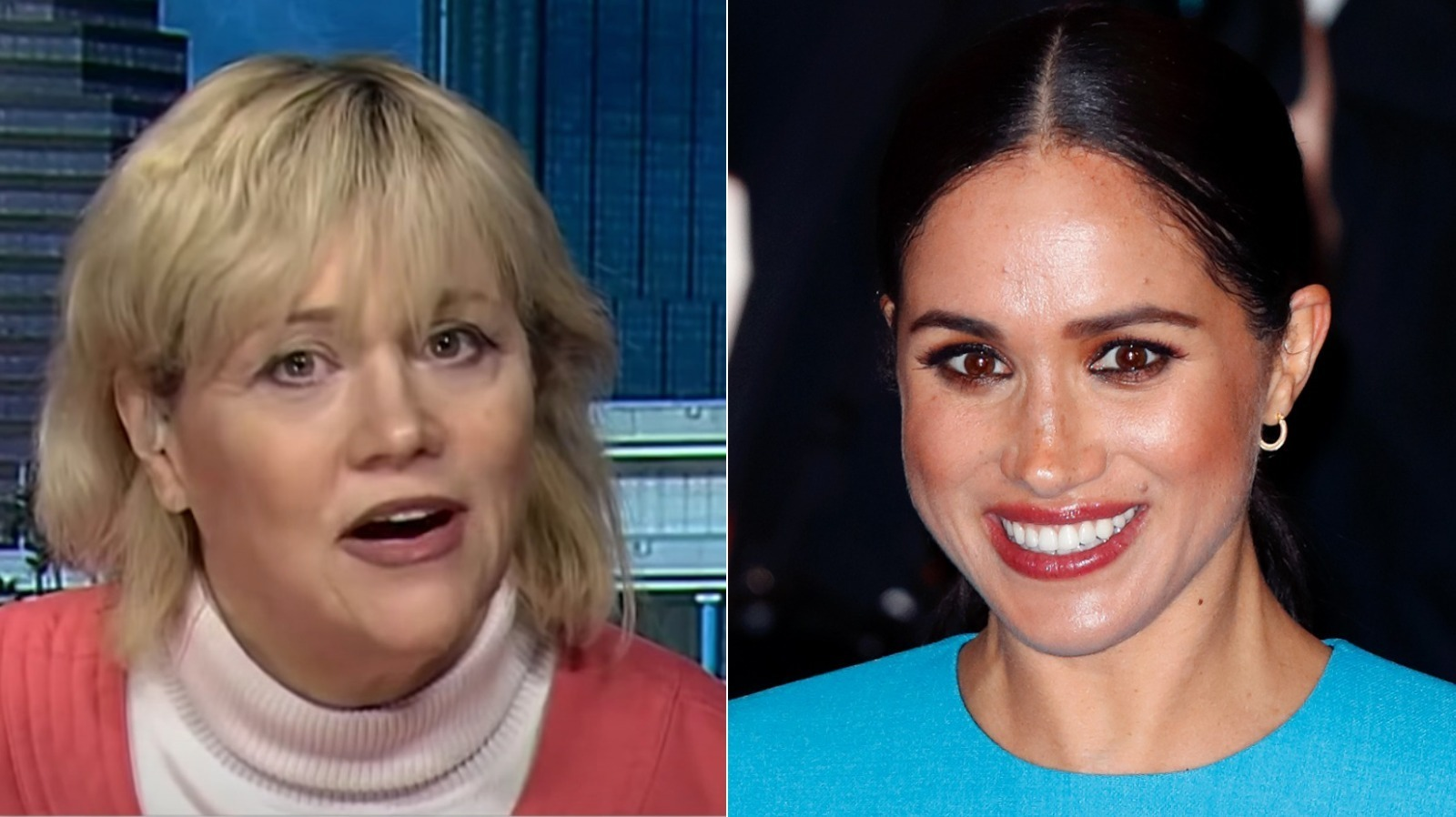 The Worst Things Samantha Markle Has Said About Meghan.jpg