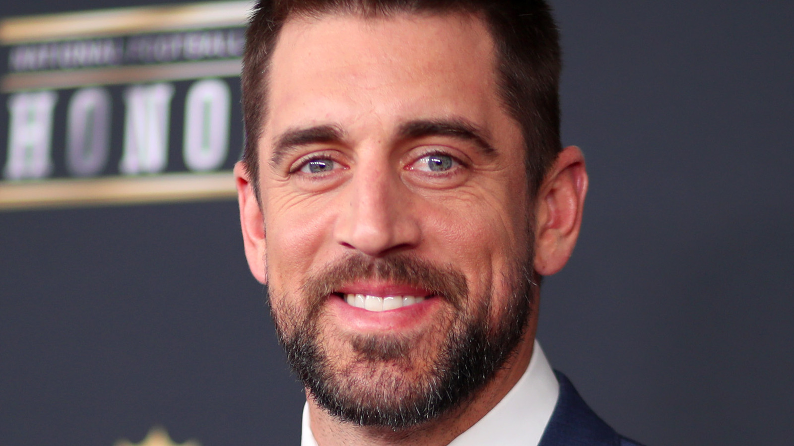 This Aaron Rodgers Moment Sealed The Deal For Jeopardy! Fans.jpg
