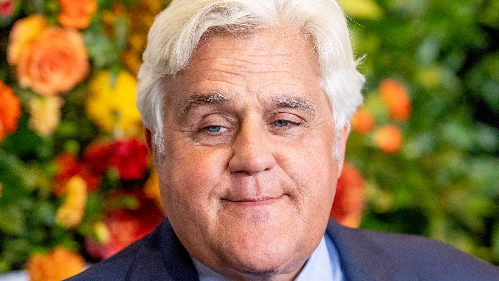 This Was The Worst Guest Jay Leno Ever Had.jpg
