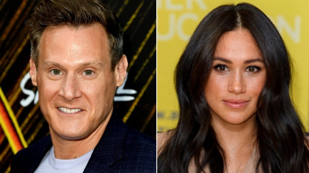 the real reason meghan markle got divorced the real reason meghan markle got divorced