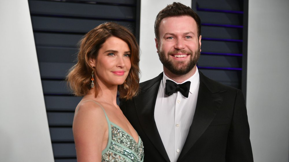 What Cobie Smulders Has Did After How I Met Your Mother
