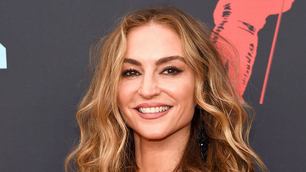 What Drea de Matteo has been doing since The Sopranos ended