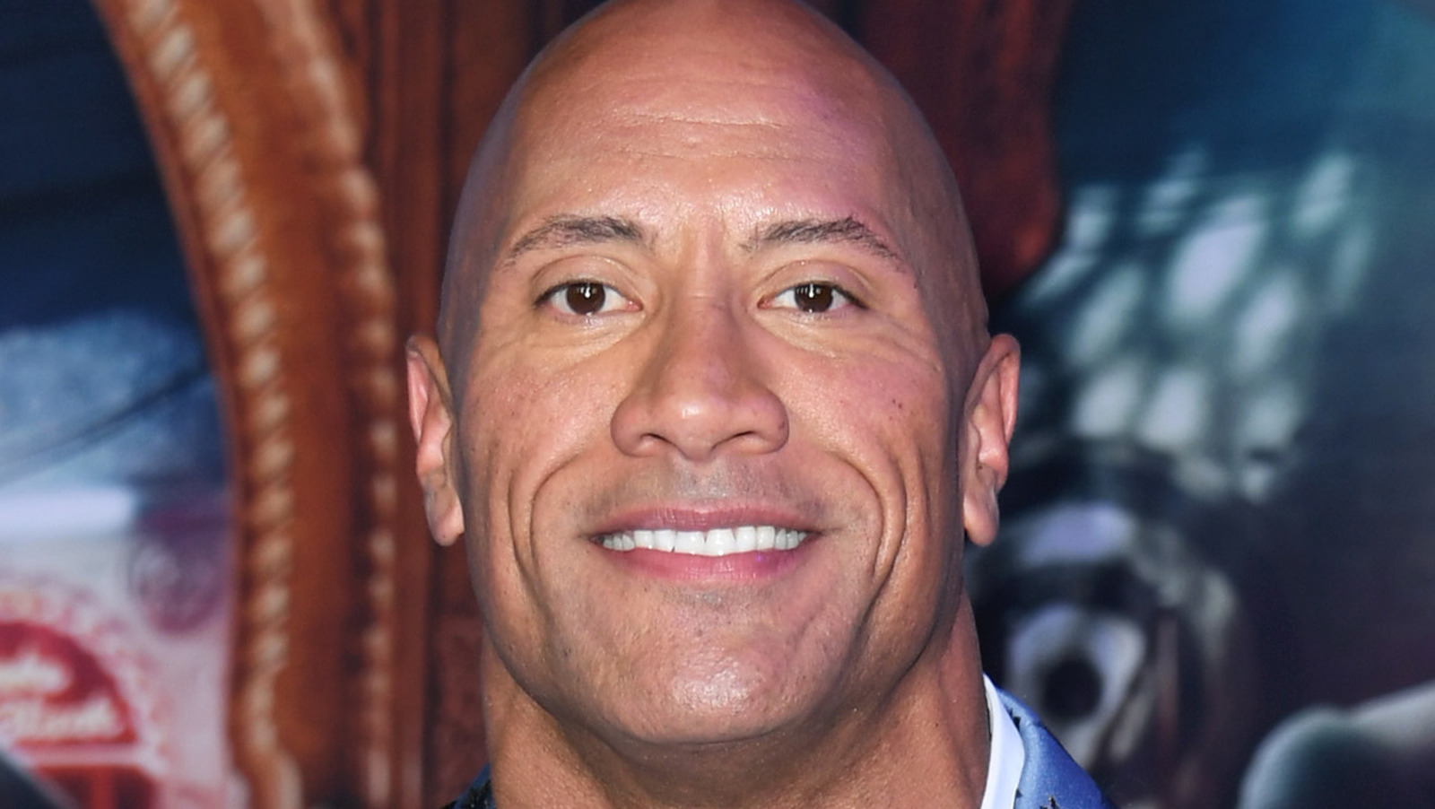 What Dwayne Johnson Really Looked Like In College.jpg
