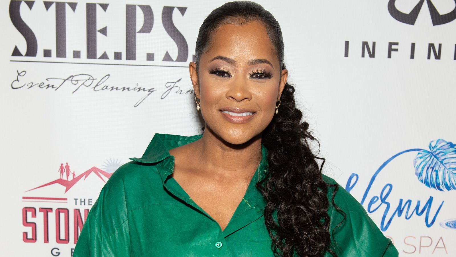 What Happened To Lisa Wu From The Real Housewives Of Atlanta?.jpg