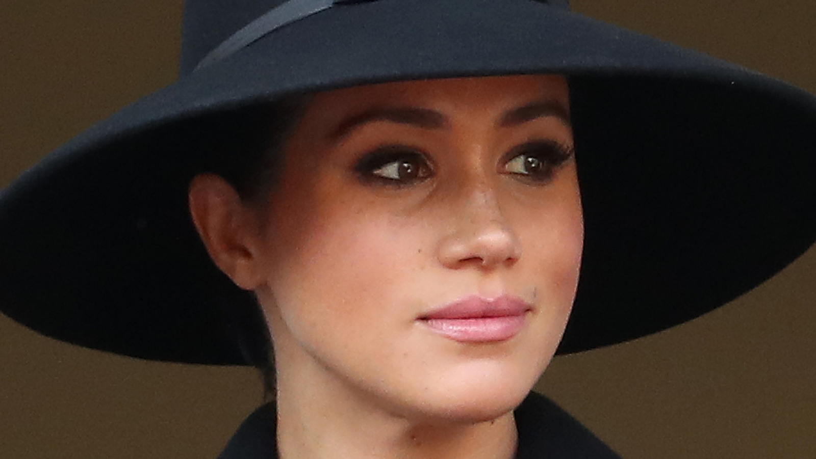What Meghan Markle Blamed Kate And Camilla For During Her Time In The Royal Family.jpg