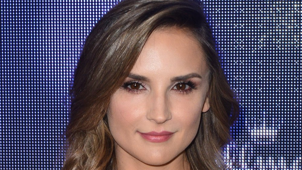 Inside Rachael Leigh Cook's life after She's All That