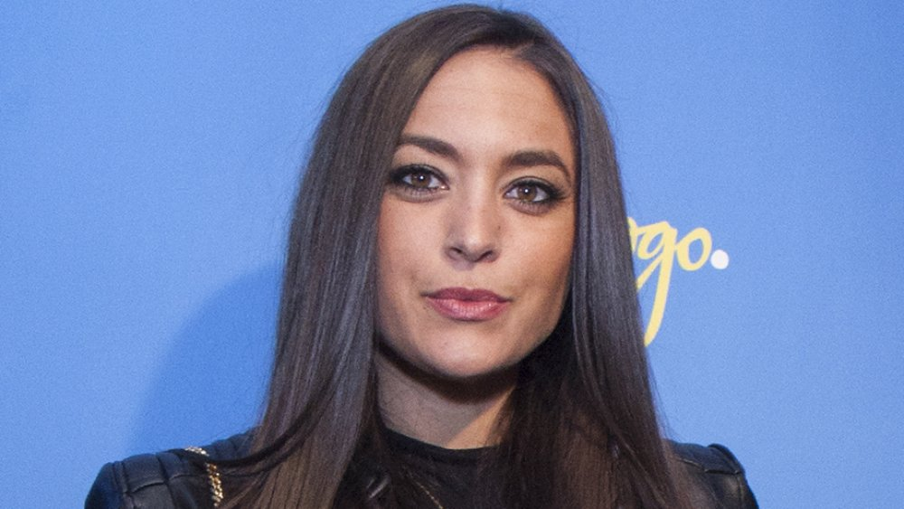 What Sammi Giancola has been doing since leaving Jersey Shore.jpg